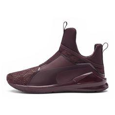 Puma Fierce KRM #puma #pumashoes #sportshoes #footwear #sportswear #sportstyle #sportfashion #fit#fitwomen #women #trainingshoes