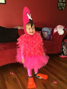 flamingo kost m selber machen flamingo kost m kost me selber machen und kost m ideen. Black Bedroom Furniture Sets. Home Design Ideas