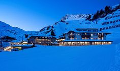 Ihr Hotel Seekarhaus im Skigebiet Obertauern erwartet Sie – mit allem, was zu einem exklusiven Traum-Skiurlaub dazugehört! http://www.seekarhaus.at/de/startseite.html
