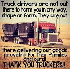 Women In Trucking Share Life On The Road In New Web Series ...
