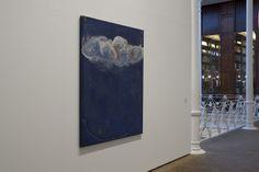 Antoni Tàpies. Col·lecció, # 4. 16 novembre 2012 – 17 febrer 2013 Fotografia: Lluís Bover. © Fundació Antoni Tàpies. Publicat amb la llicència CC BY-NC-SA