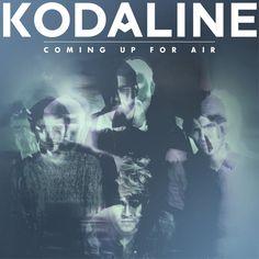 #ComingUpForAir l'album del 2015 dei #Kodaline . Vieni a prenotarlo in negozio da #CDCLUB in versione CD oppure compralo sul nostro store online! (Clicca sulla copertina) In 24 ore è già a casa tua!!
