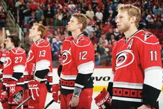Staal Brothers 11,12 and 13