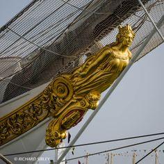 Cádiz, Tall Ships Regatta,