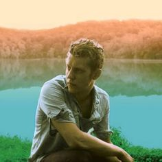 NEWS: The R&B artist, Anderson East, has announced a North American tour…