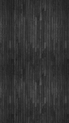 Black Wood Texture, Wood Texture Seamless, Brick Texture, Metal Texture, Tile Wallpaper, Black Wallpaper, Stone Cladding Texture, Art Grunge, Cladding Panels