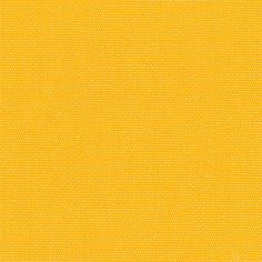 Sunbrella 4602-0000 Sunflower Yellow, one of Glen Raven's Sunbrella Marine Grade fabrics, is a solution dyed acrylic with great UV, water, and mold resistance. Sunbrella is the world's best outdoor fabric. Large selection, first quality, low price.