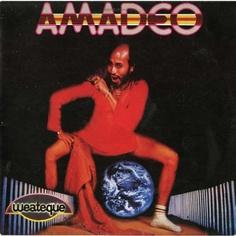 Minivan Highway: Terrible Album Cover of the Day: Amadeo Greatest Album Covers, Music Album Covers, Music Albums, Book Covers, Bad Album, Album Book, Dj Mix Music, Strange Music, Weird Music