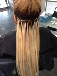 Extensions by eryn