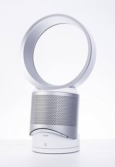 http://www.kitchenredesignideas.com/category/Dyson/ Dyson Pure Cool Link…