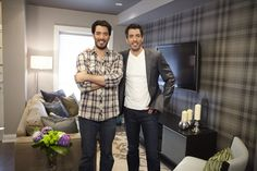 Fratelli in affari, anche in streaming   Cielo TV