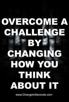 Find more awesome #weightloss #motivation content on website http://www.changeinseconds.com/weight-loss-motivation-85/