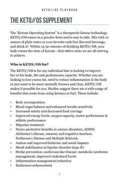 Keto OS www.experiencehealthinc.pruvitnow.com
