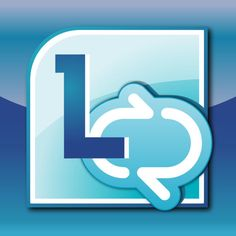 Download IPA / APK of Microsoft Lync 2010 for iPhone for Free - http://ipapkfree.download/3933/