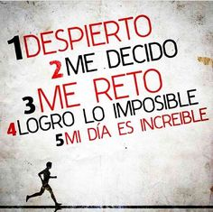 HAGAMOS POSIBLE LO IMPOSIBLE  https://www.facebook.com/Emprendedor.Success