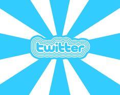 Top Ten Twitter Hashtags for Educators
