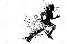 13475334-illustration-of-splashy-runner-silhouette-on-white-background-Stock-Photo.jpg 1 300×866 képpont
