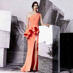 elegance in fluro