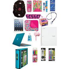 403 Best School Supplies Images In 2019 Notebook School Supplies