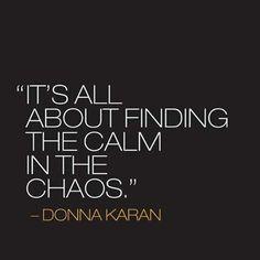 #DKNY #PRQuotes #PRSolutionsCabo #LosCabos #Quotes