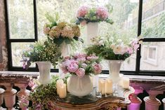Our Packages - Destination wedding planner in France Paris Elopement, Paris Wedding, French Wedding, Church Wedding, Wedding Flower Decorations, Wedding Flowers, Wedding Proposals, Destination Wedding Planner, Getting Married