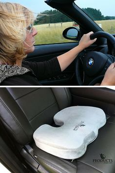 Chronic Lower Back Pain, Lower Back Pain Relief, Low Back Pain, Car Seat Cushion, Seat Cushions, Tens And Units, Pressure Ulcer, Sciatica Relief, Lower Back Exercises