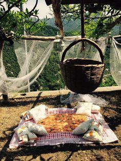 Country Rusitc Wedding Venues, wedding venues, under lemon groves, in the garden, rustic weddings, picnic, Ravello, Amalfi coast, Sposa Mediterranea