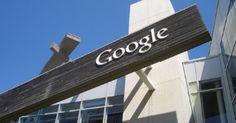 HOW TO: Land a Job at Google