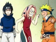 Naruto Folge 22 Ger Dub | Naruto Folge 22 Deutsch
