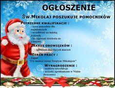 TUPUŚ POMAGA: I Ty możesz zostać Świętym Mikołajem - Part3
