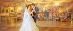 The wedding first dance is the first dance between the newlyweds.The first dance wedding songs playlist will help to express your personality.