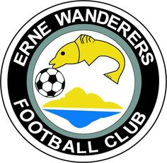 Lakeside Centre is home to Erne Wanderers FC, Ballyshannon