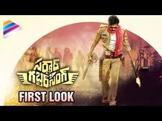Sardaar Gabbar Singh (2016) Telugu Movie Release Date, Full Star Cast, Budget Info: Pawan Kalyan, Kajal Aggarwal - MT Wiki: Upcoming Movie, Hindi TV Shows, Serials TRP, Bollywood Box Office