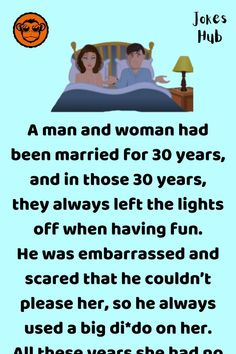 Really Funny Short Jokes, Funny Jokes, Men And Women, 30 Years, Woman, Memes, Lights, Big, Husky Jokes