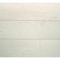 アドロイズクイックフローリング ホワイト|ラミネートフローリングの通販ならアドヴァン ダイレクトの ADVAN DIRECT Advan, Tile Floor, Flooring, Crafts, Manualidades, Tile Flooring, Hardwood Floor, Handmade Crafts, Craft