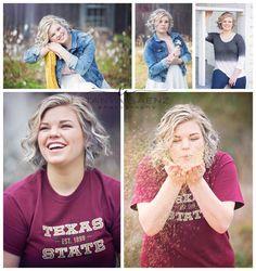 Senior Session, Glitter session, High School Senior Girls, tomball photographer, spring photographer, tanya saenz photography