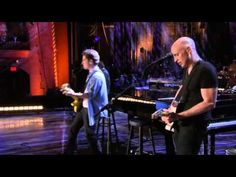 """Richard Marx - """"Angelia"""" Live - YouTube"""