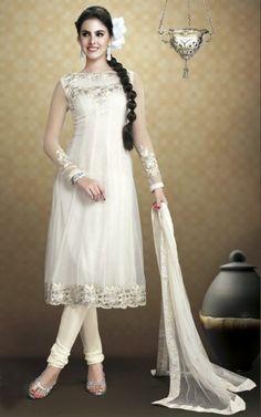 1703473-white-net-anarkali-salwar-kameez-churidar.jpg (300×480)