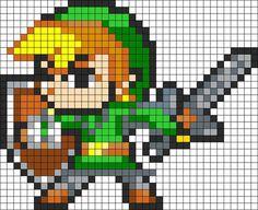 The Legend of Zelda Pictures (10)