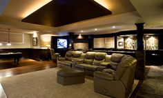 Home Automation Ottawa- Welcome to Ottawa's Premiere Audio, Video, and Home Theater design centre. Signature Audio Video is Ottawa's leader in home entertainment, system design, design ideas, installation, and Customer Service.