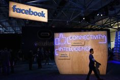 Facebook Is Changing. What Does That Mean for Your News Feed?