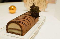 buche-marron-poire-sans-gluten-1