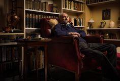 Fotograf Portrait von Dennis Yulov auf 500px Portrait, Headshot Photography, Men Portrait, Portrait Paintings, Portraits, Head Shots