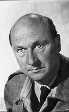 Donald Pleasence, Actor: Halloween. Balding, quietly-spoken, of slight build and possessed of piercing blue eyes -- often peering out from behind round, steel-rimmed glasses -- Donald Pleasence had the necessary physical attributes which make a great screen villain. In the course of his lengthy career, he relished playing the obsessed, the paranoid and the purely evil. Even the Van Helsing-like psychiatrist Sam Loomis in the ...