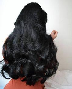 Great hair! Polish bloger www.sophieczerymoja.com