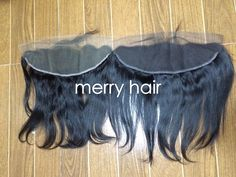 Please leave your whatsapp or email so we will send you a wholesale price list or maybe DM me. Email:merryhairicy@hotmail.com  Websitewww .merryhair .com Skypemerryhair05 Whatsapp:8613560256445  #hair #7Ahair #humanhair #hairbundles #virginhair #unprocessedhair #cuticlehair #rawhair #brazilianhair #weft #wave #weave #natural #cheaphair #hairsale #straighthair #beauty #fashion