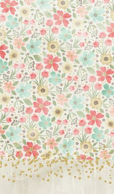 "Dazzle my Droid: freebie!!! 6 Piece wallpaper collection called ""simply grateful"""