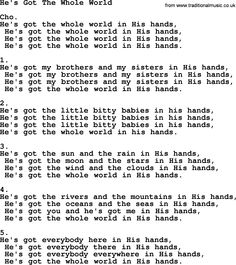 everynight in my dreams song lyrics pdf