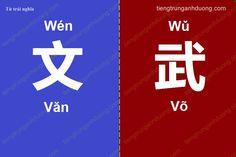 How To Speak Chinese, Knowledge, Language, Learning, Studying, Languages, Teaching, Language Arts, Onderwijs