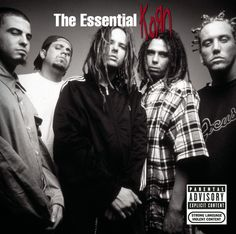 Freak On a Leash, a song by Korn on Spotify